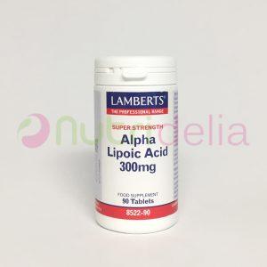 Acido-Lipoico-lamberts-nutridelia