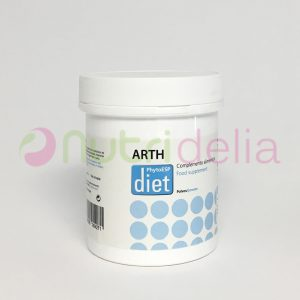 Arth-phytoesp-diet-nutridelia