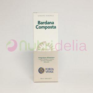 Bardana-composta-forza-vitale-nutridelia