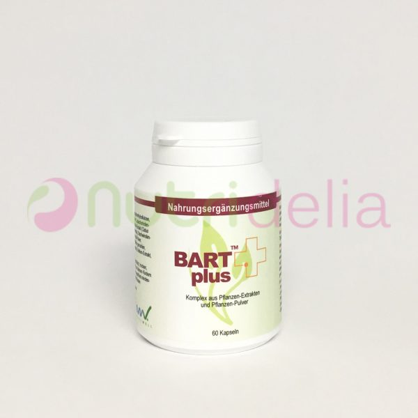 Bart-plus-makewell-nutridelia
