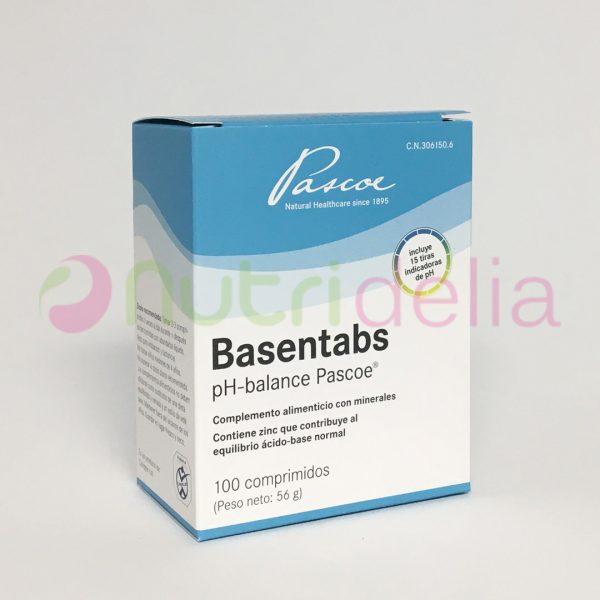 Basentabs-pascoe-nutridelia