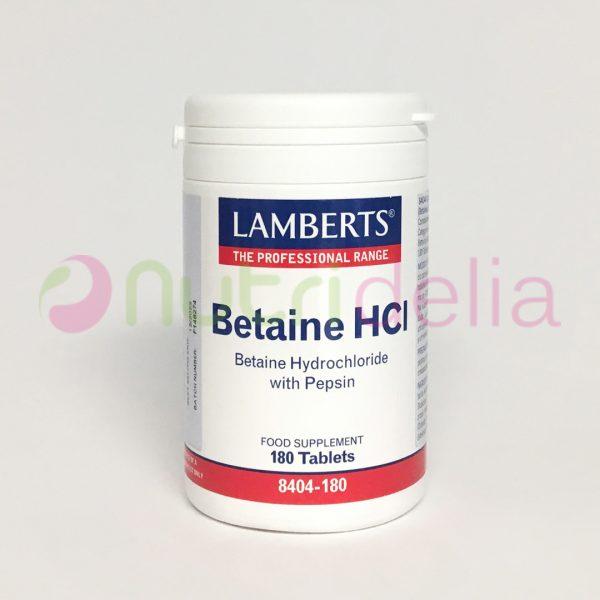Betaine-hci-lamberts-nutridelia