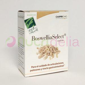 Boswellia-cien-por-cien-natural-nutridelia
