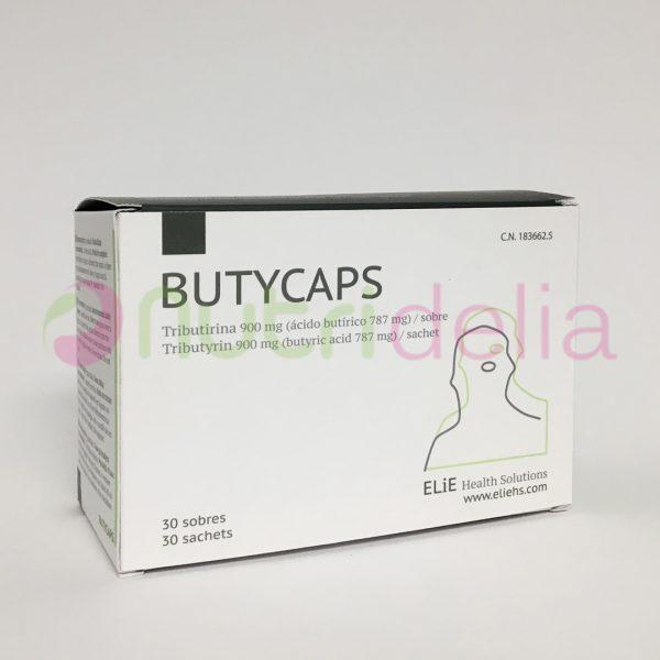 Butycaps-elie-nutridelia