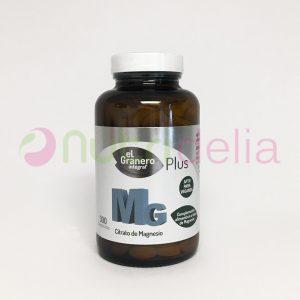 Citrato-Magnesio-el-granero-integral-nutridelia