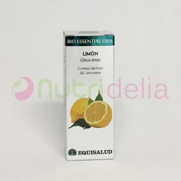Citrus-limon-equisalud-nutridelia