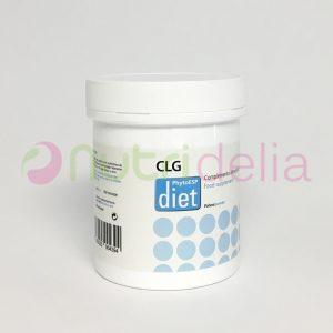 Clg-phytoesp-diet-nutridelia