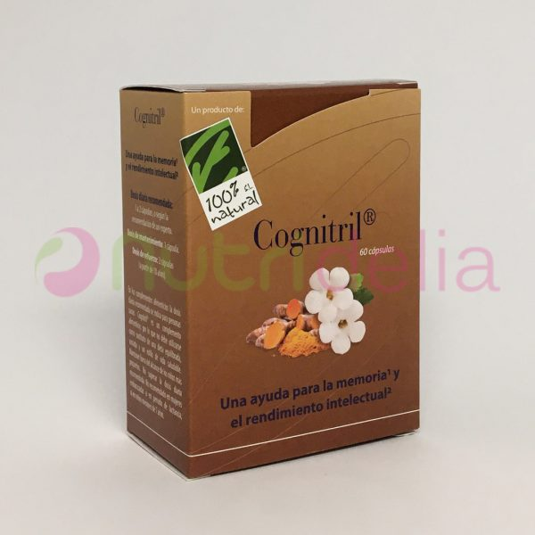 Cognitril-cien-por-cien-natural-nutridelia