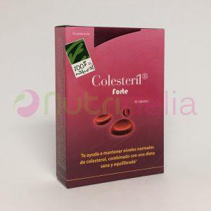 Colesteril-cien-por-cien-natural-nutridelia