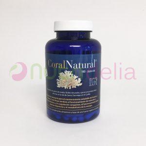 Coral-natural-cien-por-cien-natural-nutridelia