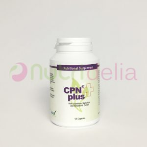 Cpn-plus-makewell-nutridelia