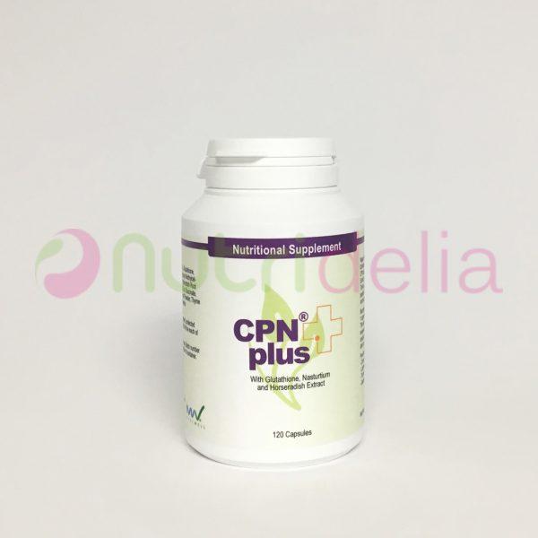 Cpn-plus-makewell-nutridelia