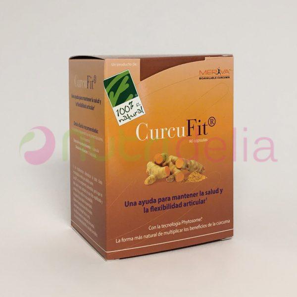 Curcufit-cien-por-cien-natural-nutridelia