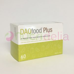 Daofood-plus-dr-healthcare-nutridelia