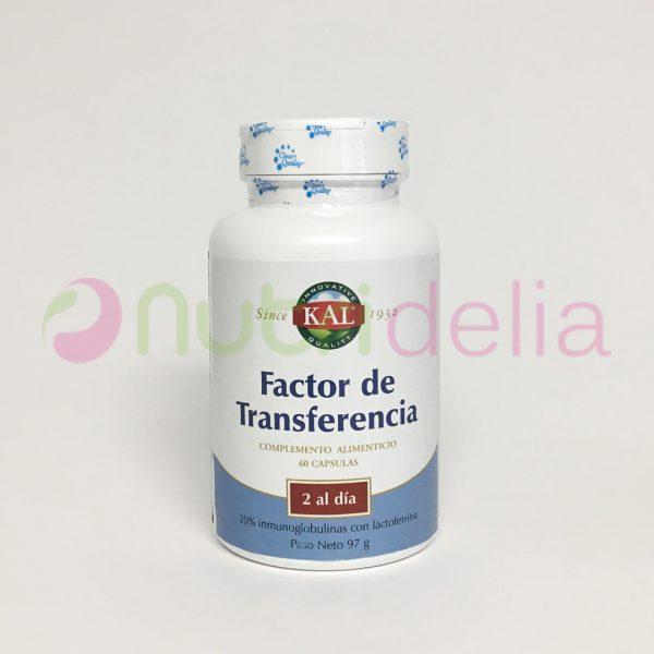 Factor-transferencia-kal-nutridelia