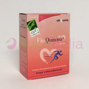 Fitoquinona-cien-por-cien-natural-nutridelia