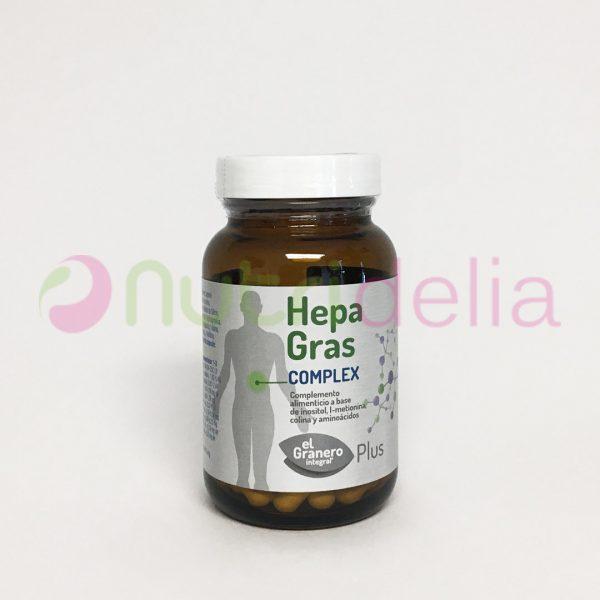 Hepagras-complex-el-granero-integral-nutridelia