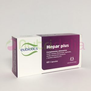 hepar-plus-cobas-nutridelia