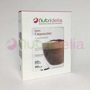 Hiperproteicos-bebida-capuccino-nutridelia
