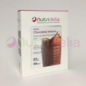 Hiperproteicos-bebida-chocolate-intenso-nutridelia