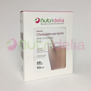 Hiperproteicos-bebida-chocolate-leche-nutridelia