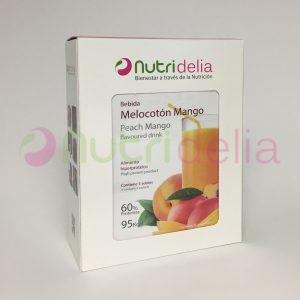 Hiperproteicos-bebida-melocoton-mango-nutridelia