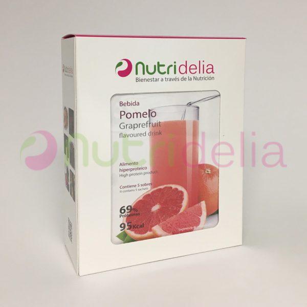 Hiperproteicos-bebida-pomelo-nutridelia