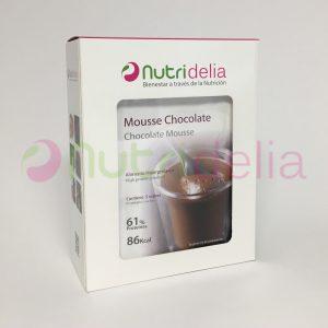 Hiperproteicos-mousse-chocolate-nutridelia