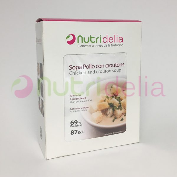 Hiperproteicos-nutridelia-sopa-pollo-croutons