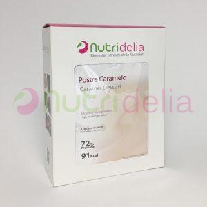 Hiperproteicos-postre-caramelo-nutridelia