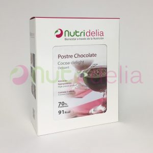 Hiperproteicos-postre-chocolate-nutridelia