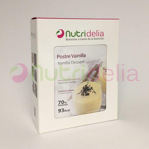 Hiperproteicos-postre-vainilla-nutridelia