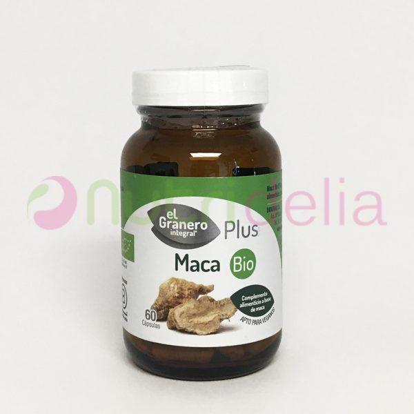 Maca-el-granero-integral-nutridelia