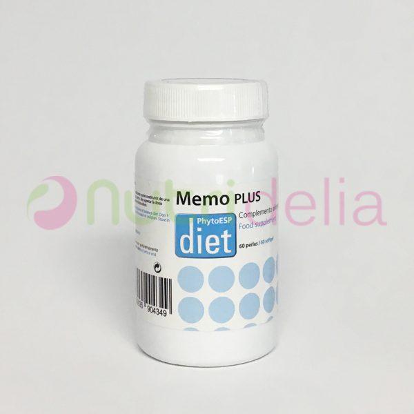 Memo-plus-phytoesp-diet-nutridelia