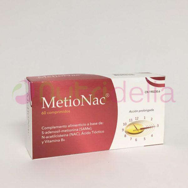 Metionac-margan-nutridelia