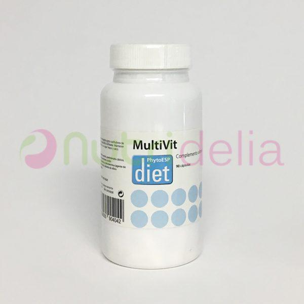 Multivit-phytoesp-diet-nutridelia