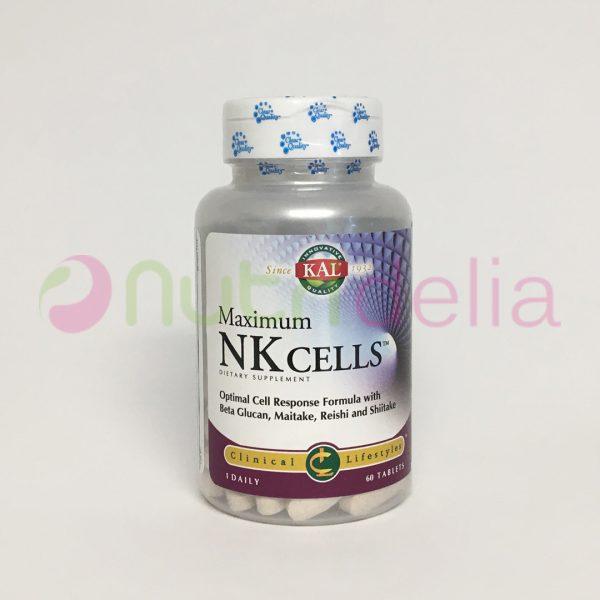 Nk-cells-kal-nutridelia