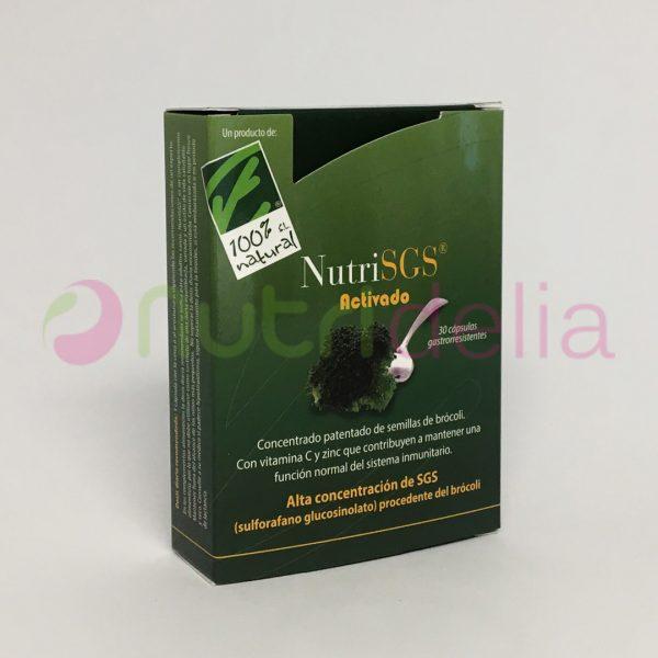 Nutrisgs-cien-por-cien-natural-nutridelia