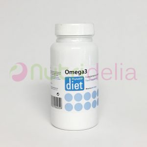 Omega-3-phytoesp-diet-nutridelia