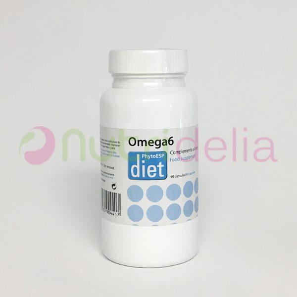 Omega-6-phytoesp-diet-nutridelia