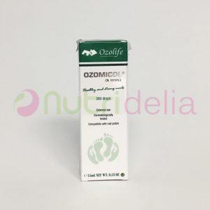 Ozomicol-ozolife-nutridelia