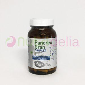 Pancreogran-el-granero-integral-nutridelia