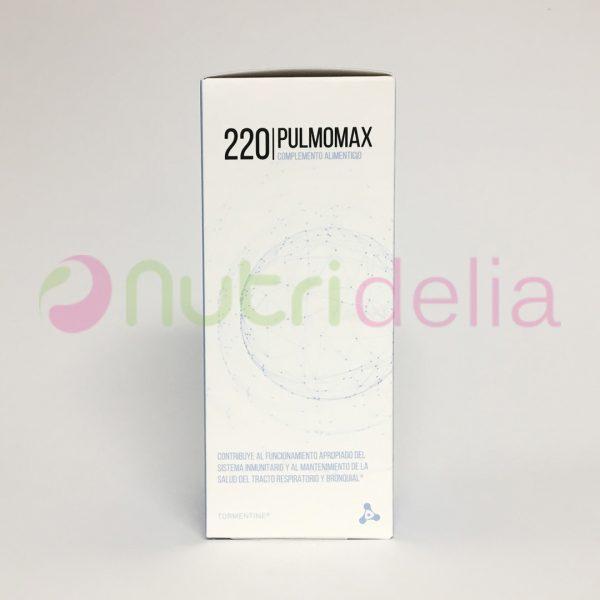 Pulmomax-celavista-nutridelia