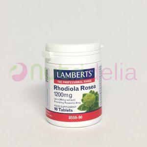Rhodiola-rosea-lamberts-nutridelia