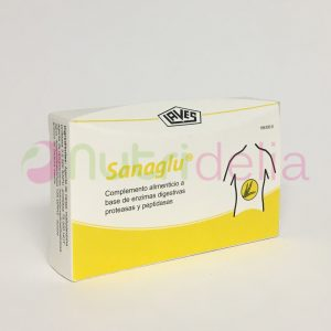 Sanaglu-laves-nutridelia