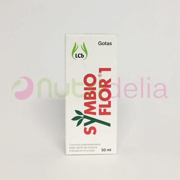 Symbioflor-1-symbiopharm-nutridelia