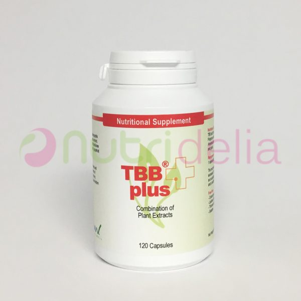 Tbb-plus-makewell-nutridelia