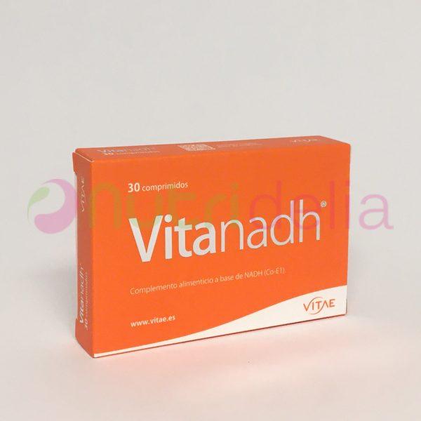 Vitanadh-vitae-nutridelia
