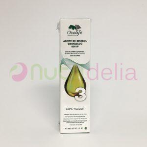 aceite-girasol-ozonizado-ozolife-nutridelia