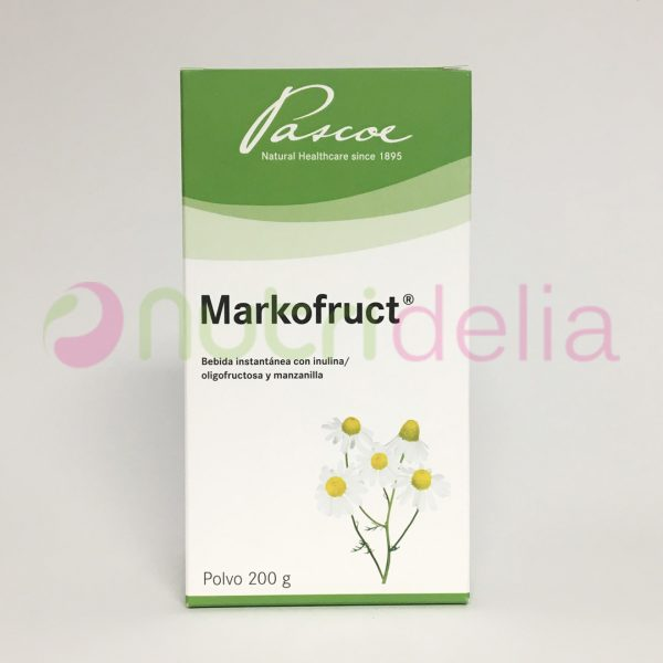 markofruct-pascoe-nutridelia